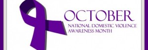 Domestic-Violence-Awareness-1-590x200